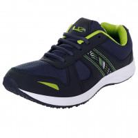 men Footwear 0
