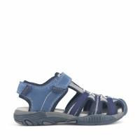 men Footwear 7