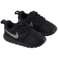Kids Footwear 2