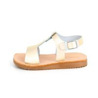 men Sandals 1