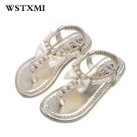 women Footwear 0