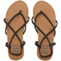 women sandels