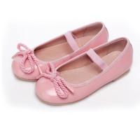 women Footwear 5