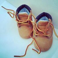 Baby Footwear 2