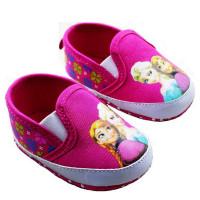 Baby Footwear 5