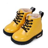 Kids Footwear 8