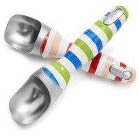 Assorated Kitchen Tool