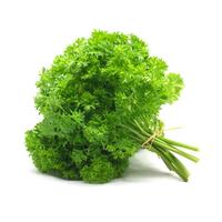 Fresho Herbs 3
