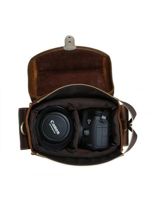 Camera Bag0