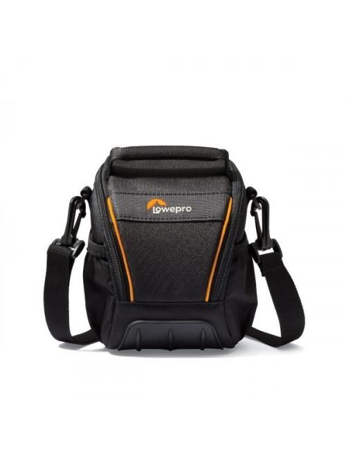 Camera Bag2