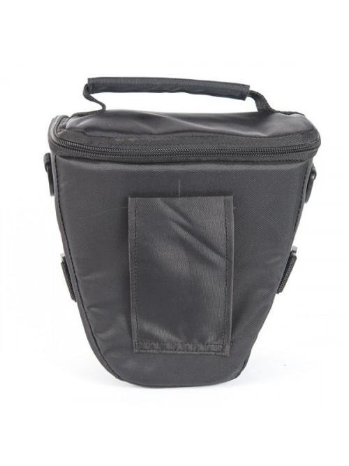 Camera Bag3