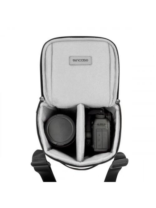 Camera Bag4