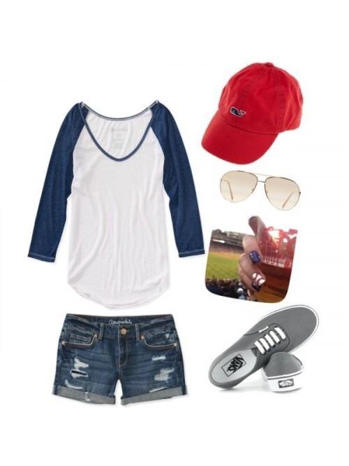 Clothes0