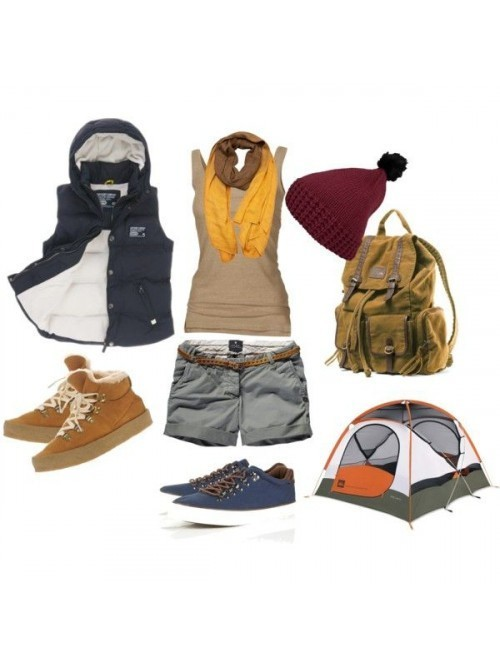 Clothes4