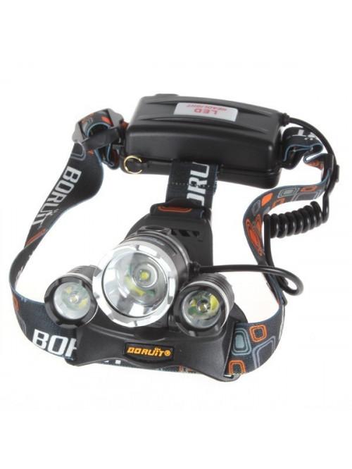Headlamp3