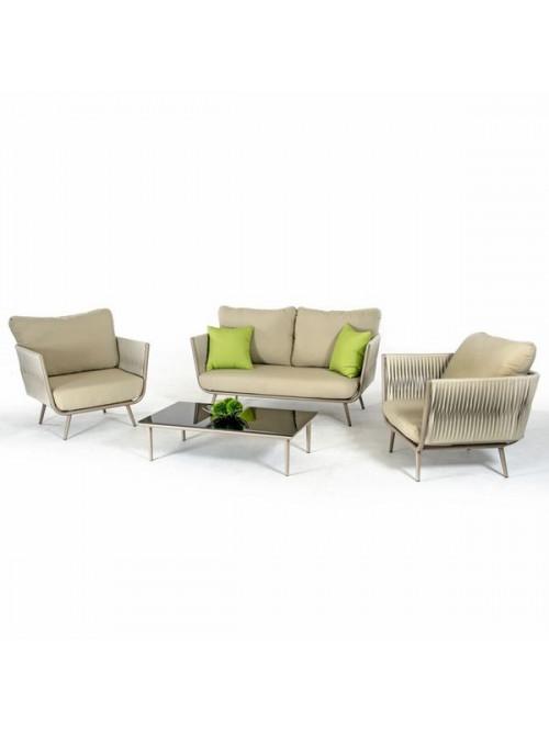 furnitures1