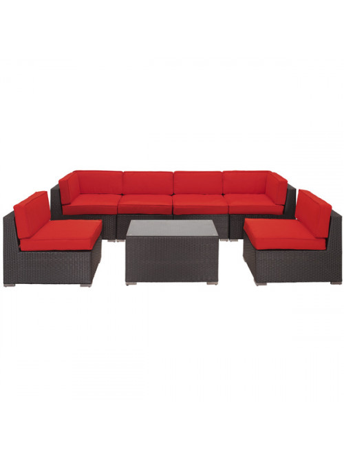 furnitures1