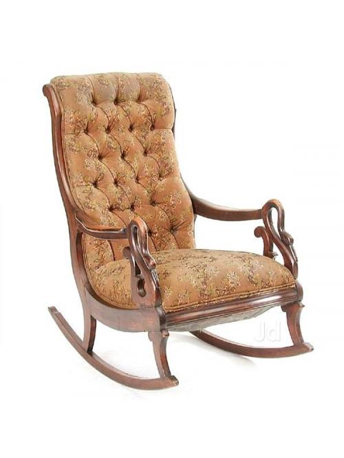 furnitures 20