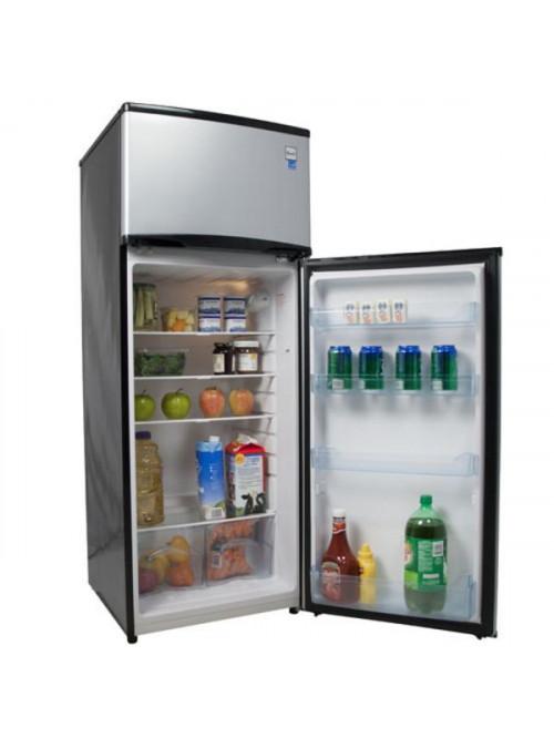 refigerator5