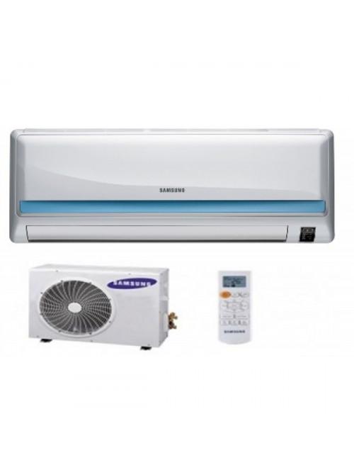 air conditioner7