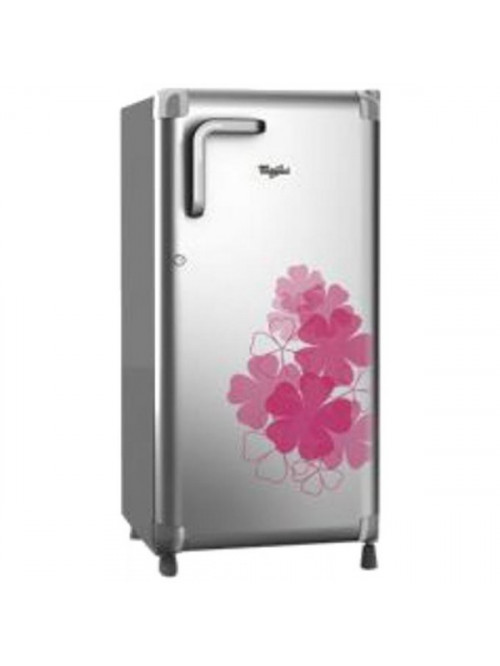 refigerator2