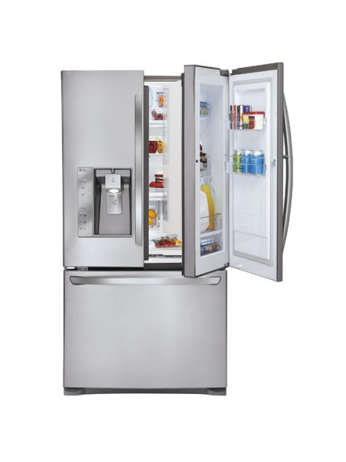refigerator3