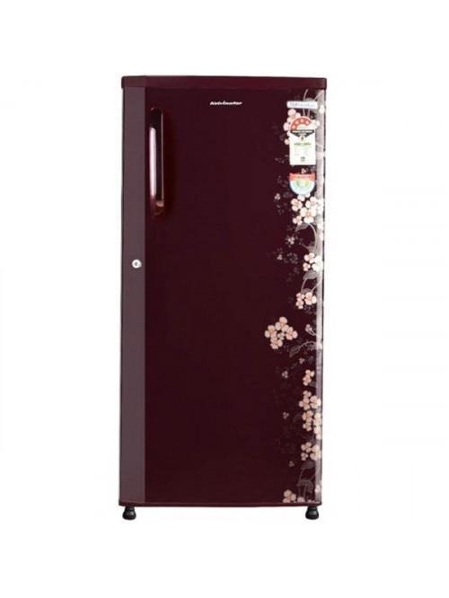 refigerator4