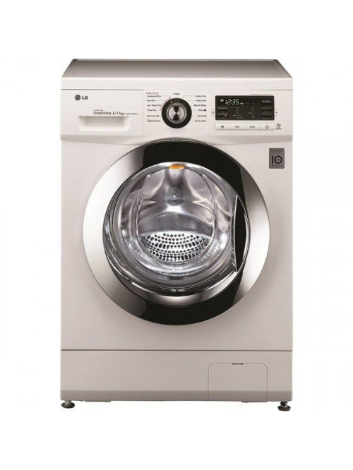 washing machine4