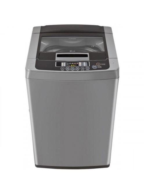 appliance 1