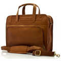 Briefcase - For Men & Women